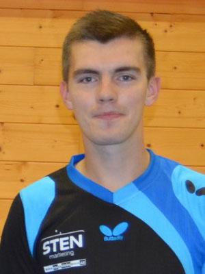Tomáš Fišar