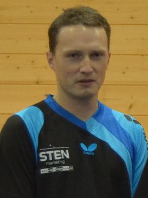 Jaromír Hanuš