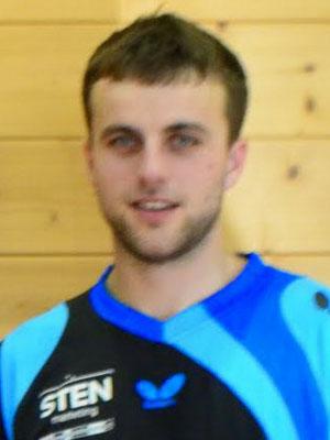 Michal Luňák