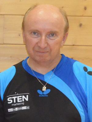 Jiří Stuchlík