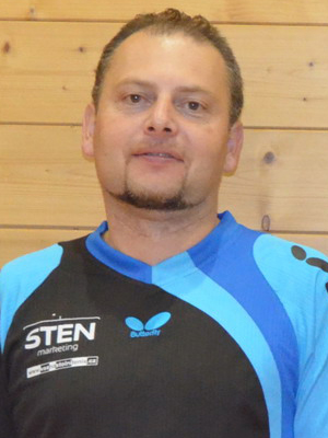 Miroslav Virag